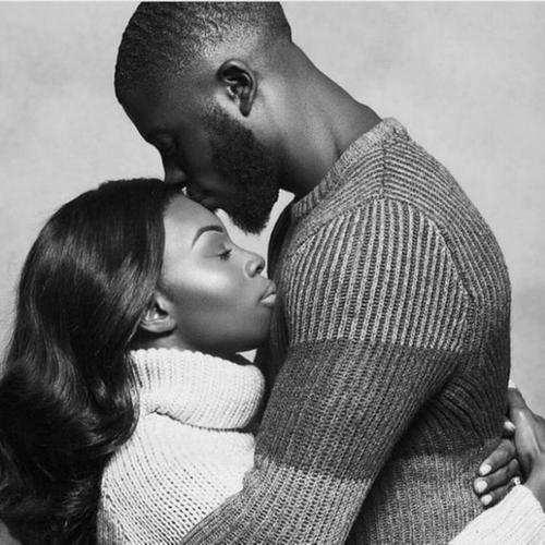 Why black men don't want black women… (GenerationY?)