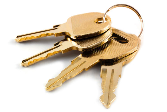 How to find your passion! (Obtaining the keys)