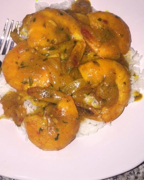 curry shrimp.jpg