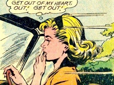 heartbreak.jpg