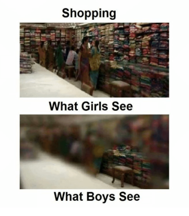 shopping-what-girls-see-what-boys-see-6066895.png