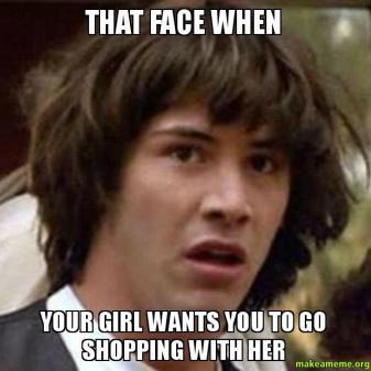 that-face-when-prwzvi.jpg