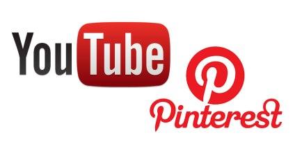 youtube-e-pinterest-dos-redes-sociales-que-debes-tener-en-cuenta-para-tus-ventas-online.jpg