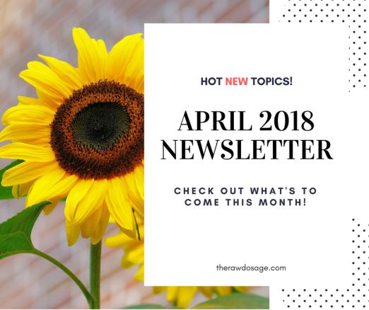 APRIL 2018 NEWSLETTER (1).png